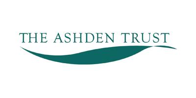 Ashden Trust