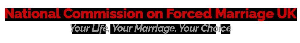 NCFM logo