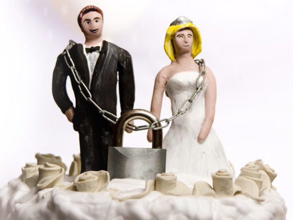 Forced-marriage-SHUTTERSTOCK-e1465899030733-600x451