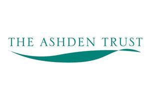 ashden